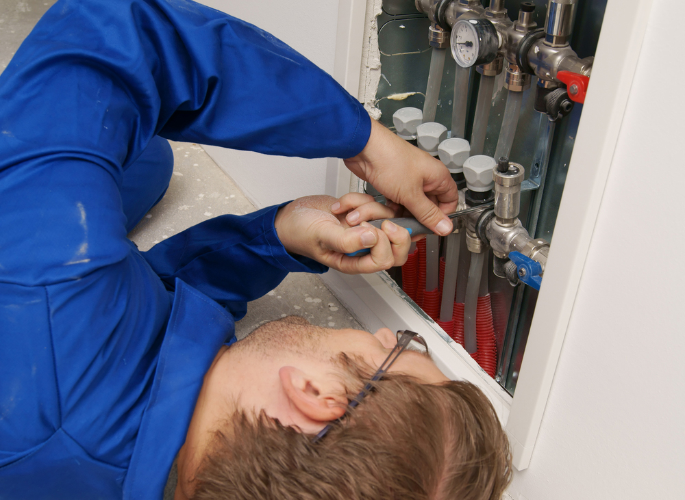 Kendall's Plumbing and Heating Parkland County Spruce Grove Stony Plain